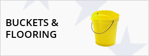 Buckets & Flooring