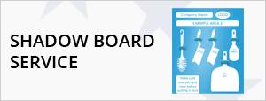 Shadow Board Service