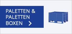 Paletten & Palettenboxen