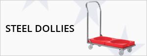 Steel Dollies