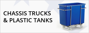 Chassis Trucks & Plastic Tanks
