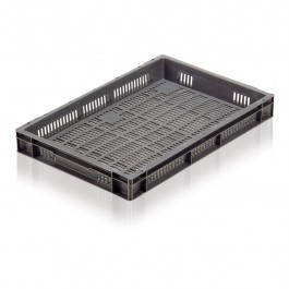 21014 Euro stacking container