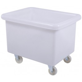 Container Truck 132 litres