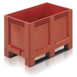 Pallet Box 260 Litre 27250