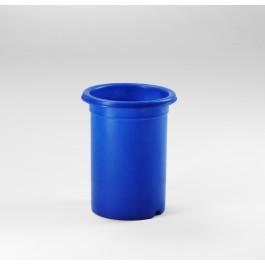 Tapered Bin 14 litres - rotoXB3