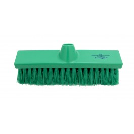 B1342 brush stainless bristles