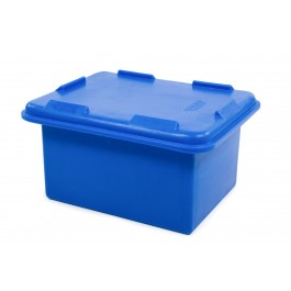 Ingredient Storage Container rotoXFB