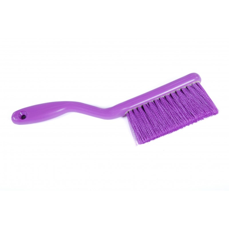 Anti-Microbial Hand Brush - AMB861