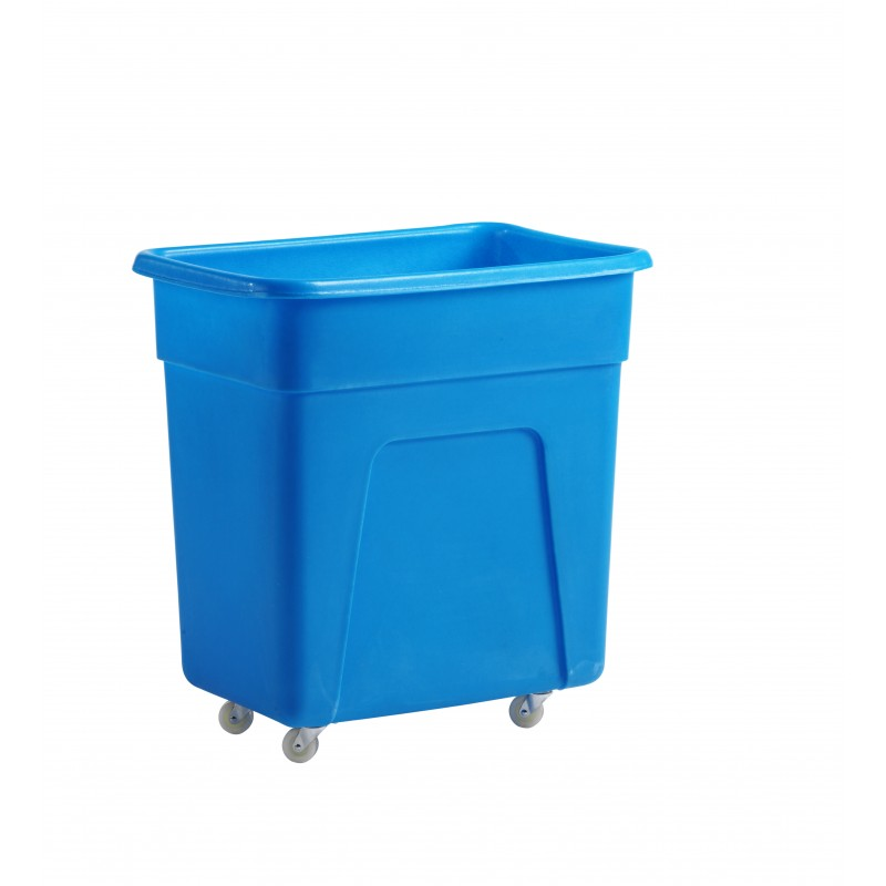 Bottle Trolley 125 Litres - MO1B