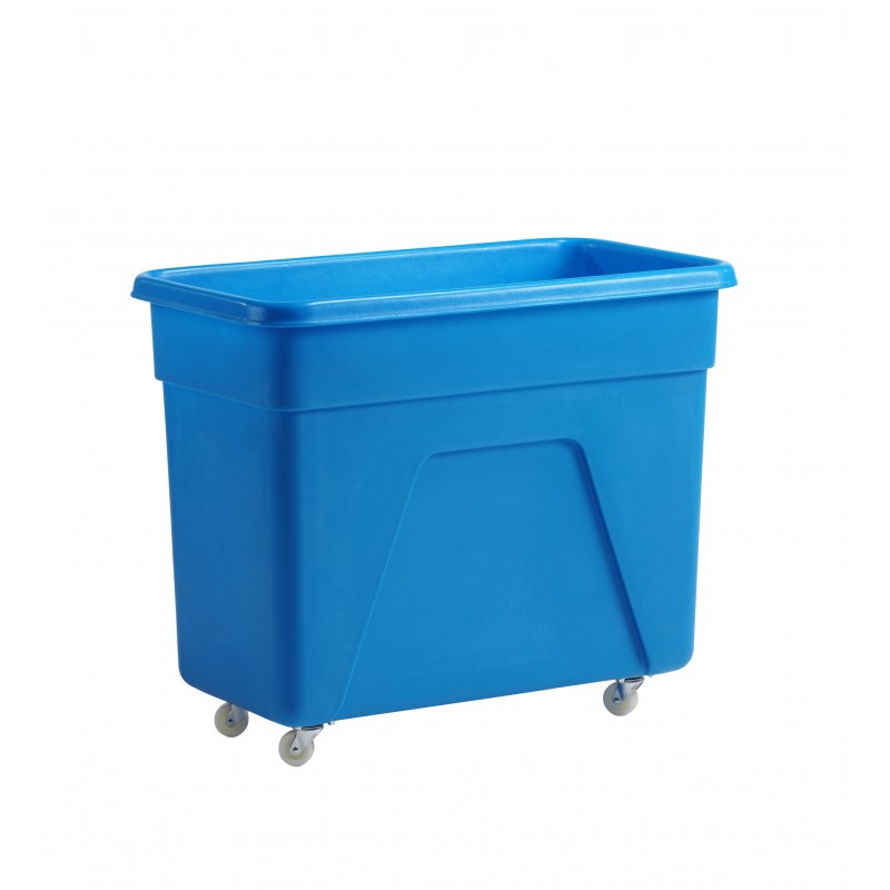 Bottle Trolley 160 Litres - MO3B