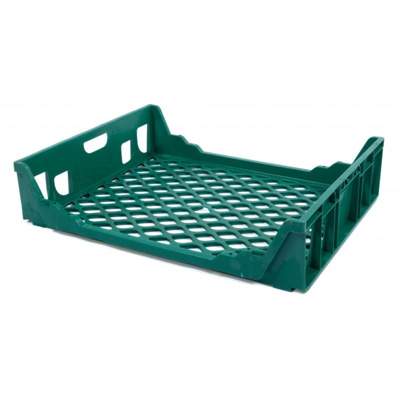 Bread Basket 772x627x176mm – FE03