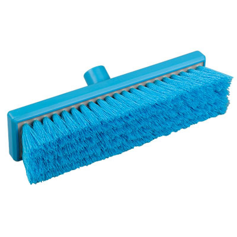 "Sweeping Brush Soft Texture 12"" - B849"