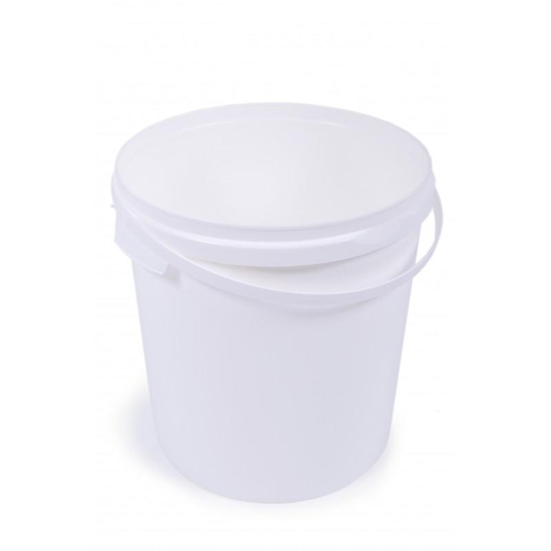 Airtight Container 5 Litres - V50