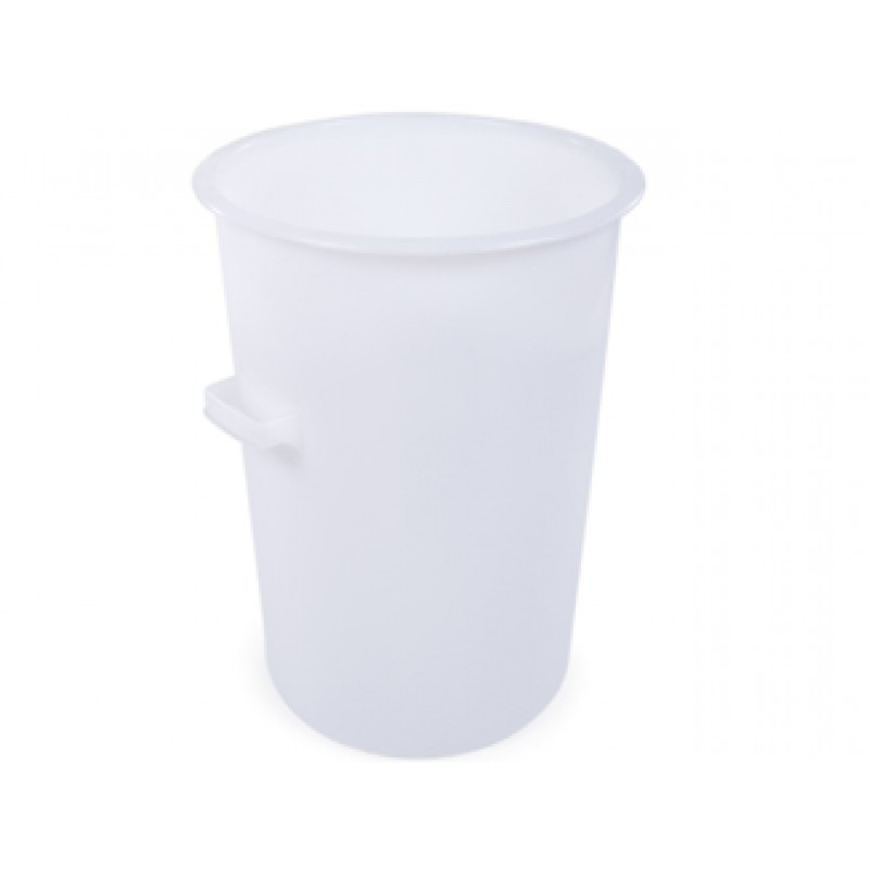 Tapered Bin 110 Litres - RM110B