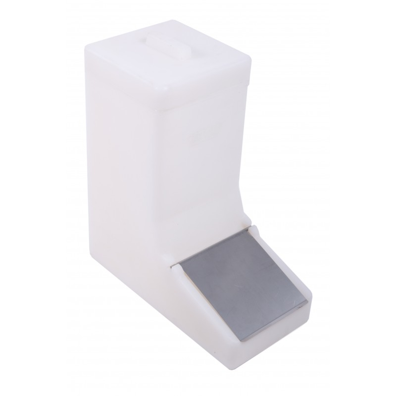 Ingredient Dispenser 15 Litres - rotoXID15