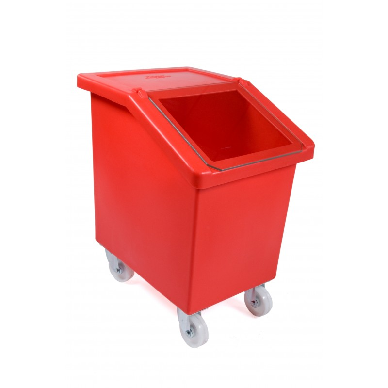 Ingredient Storage Bin 90 Litres - rotoXM20