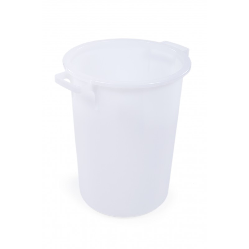 Tapered Bin 50 Litres
