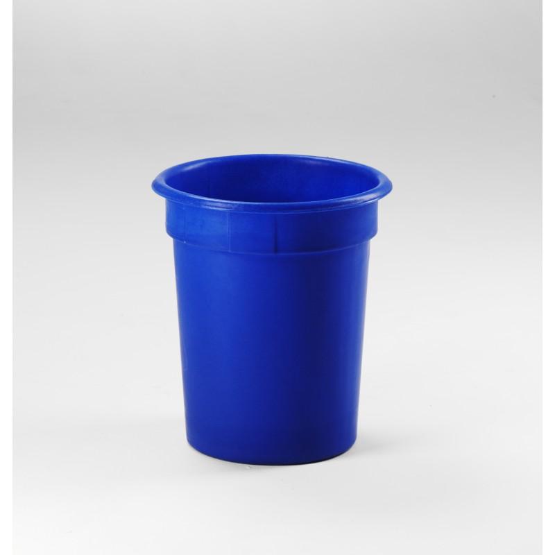 Tapered Bin 23 litres - rotoXB5