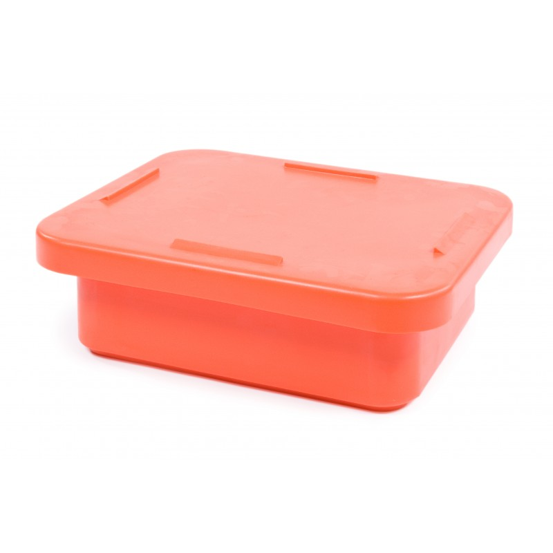Plastic Stacking Containers - rotoXB1915