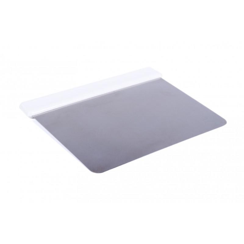 Stainless Steel Flexi Hand Scraper