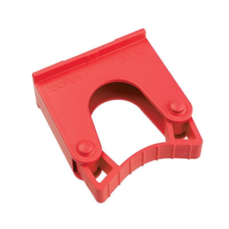 Utensil holder - HOLD1