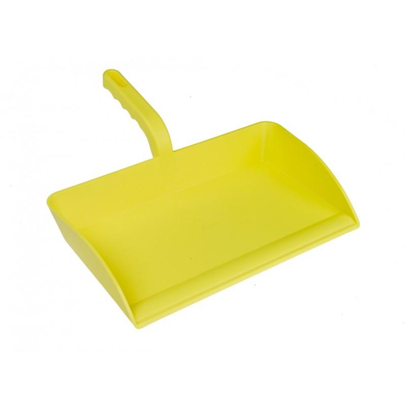 DP13 dustpan