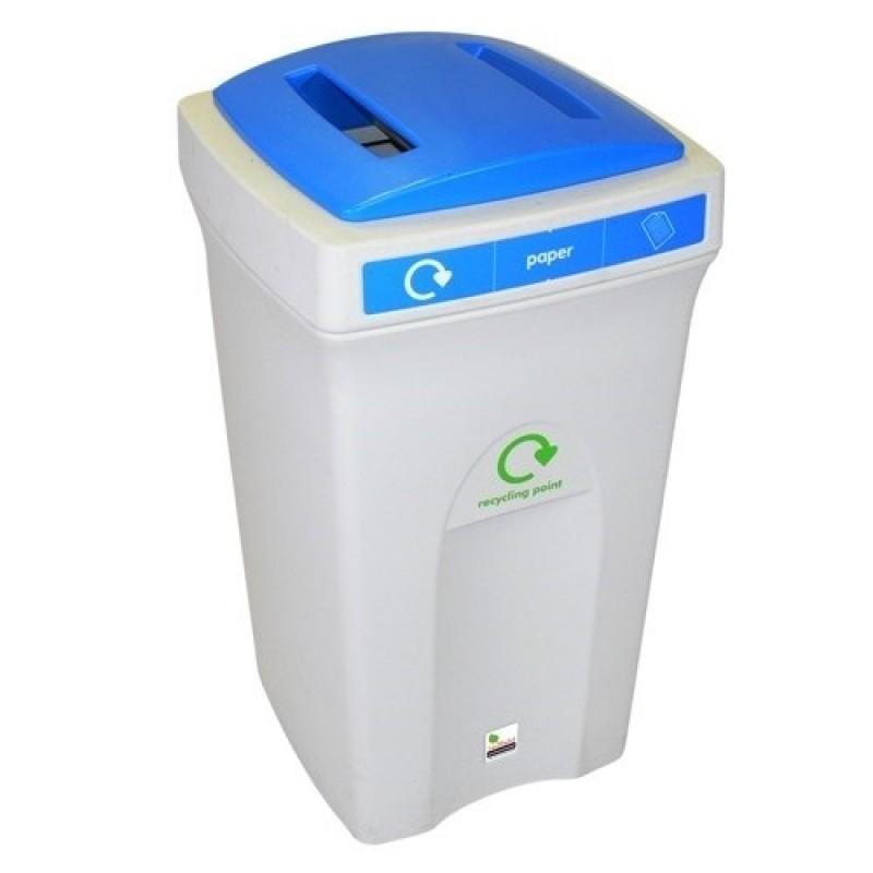 Envirobin 100 Litre Recycing Bin
