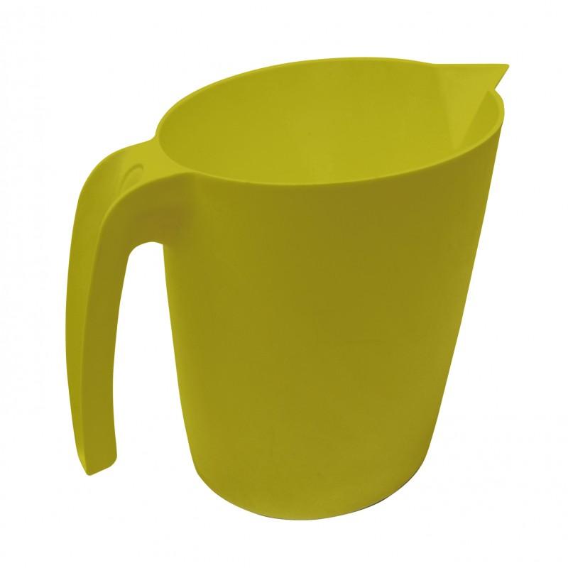 Plastic Jug 2 litres - J48