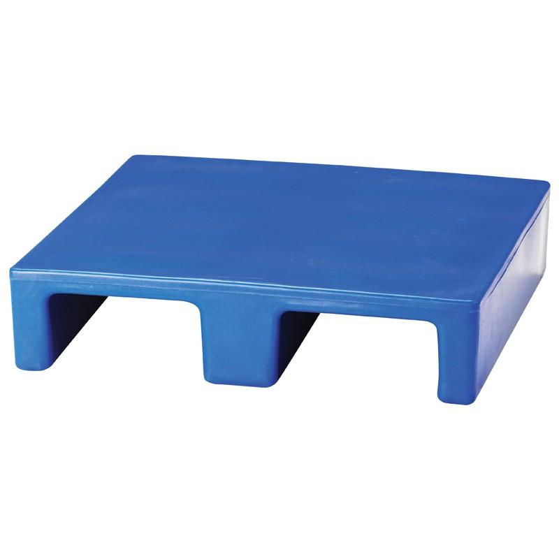 Plastic Pallet - MINIPAL
