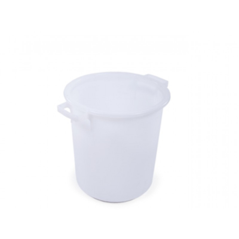 Tapered Bin 40 Litres