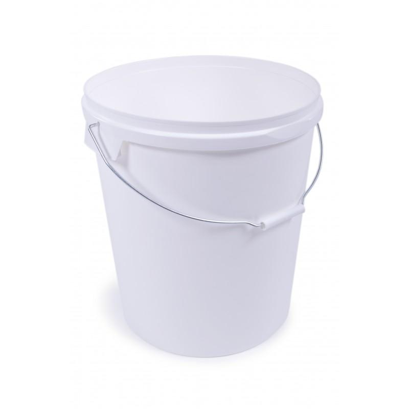 Airtight Container 11 Litres - V110