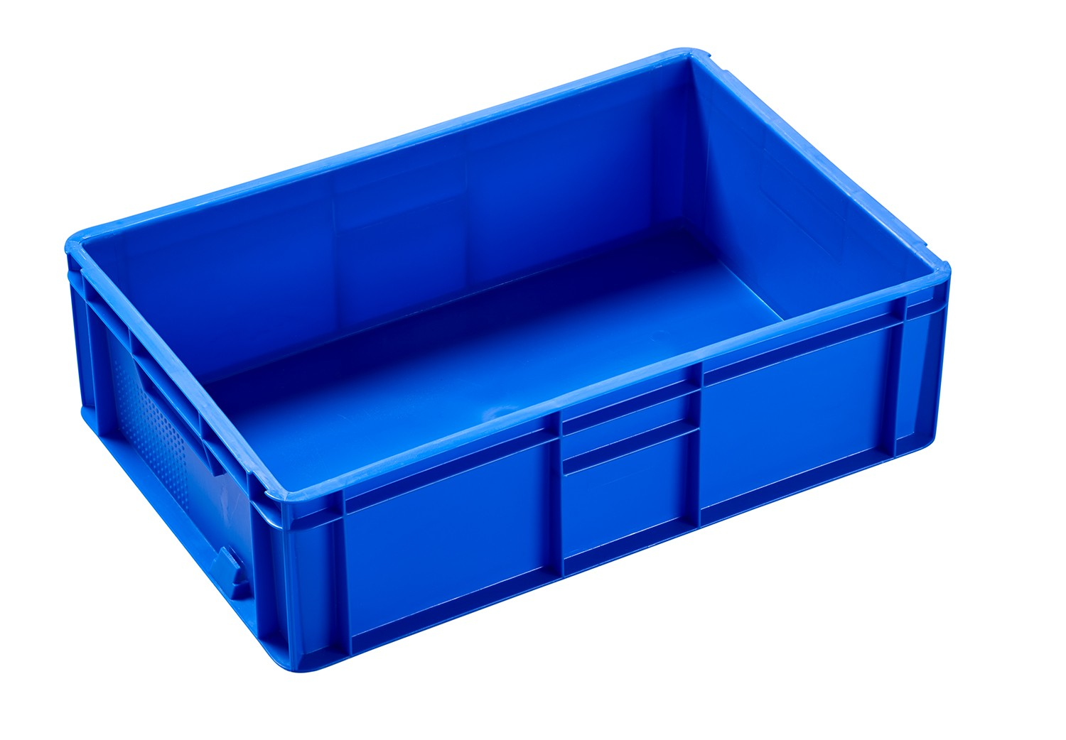 Euro Stacking Container Euro Boxes Plastic Stacking