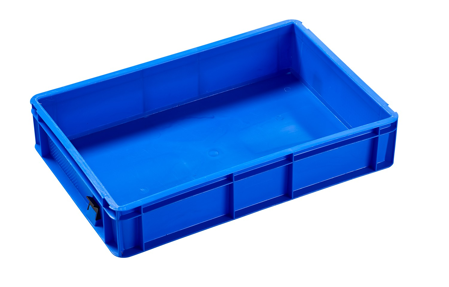 Euro Stacking Container Plastic Stacking Trays Euro