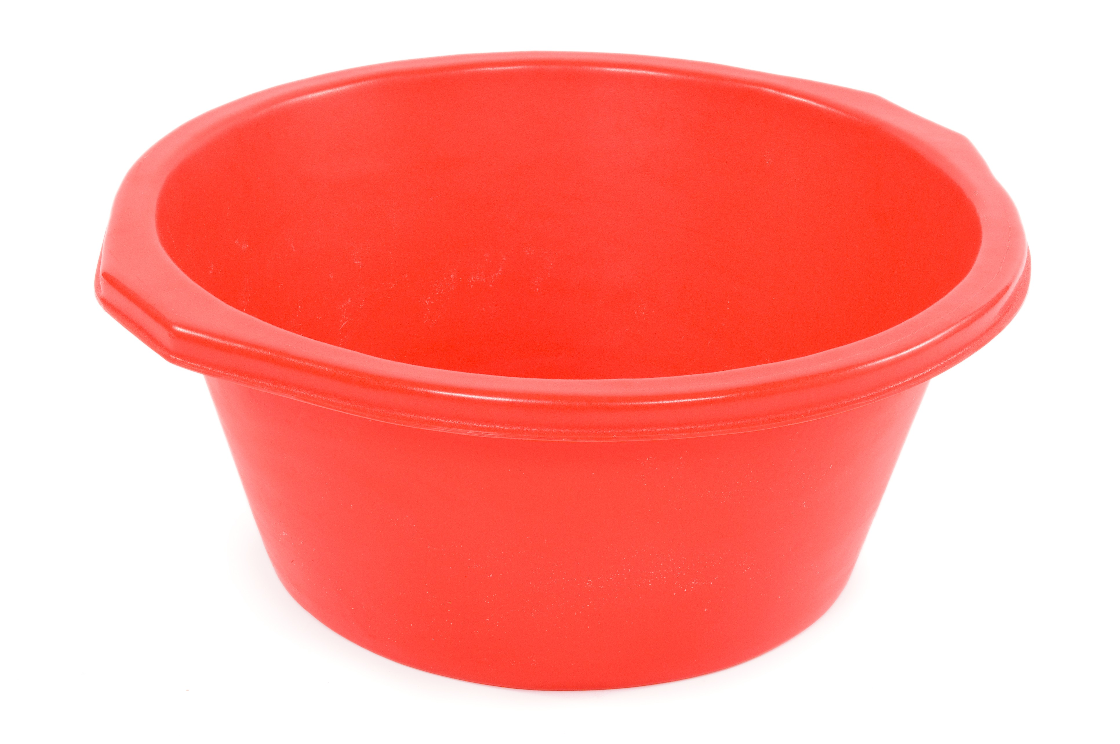 Plastic Bowls Food Grade Mixing Bowls Ingredient