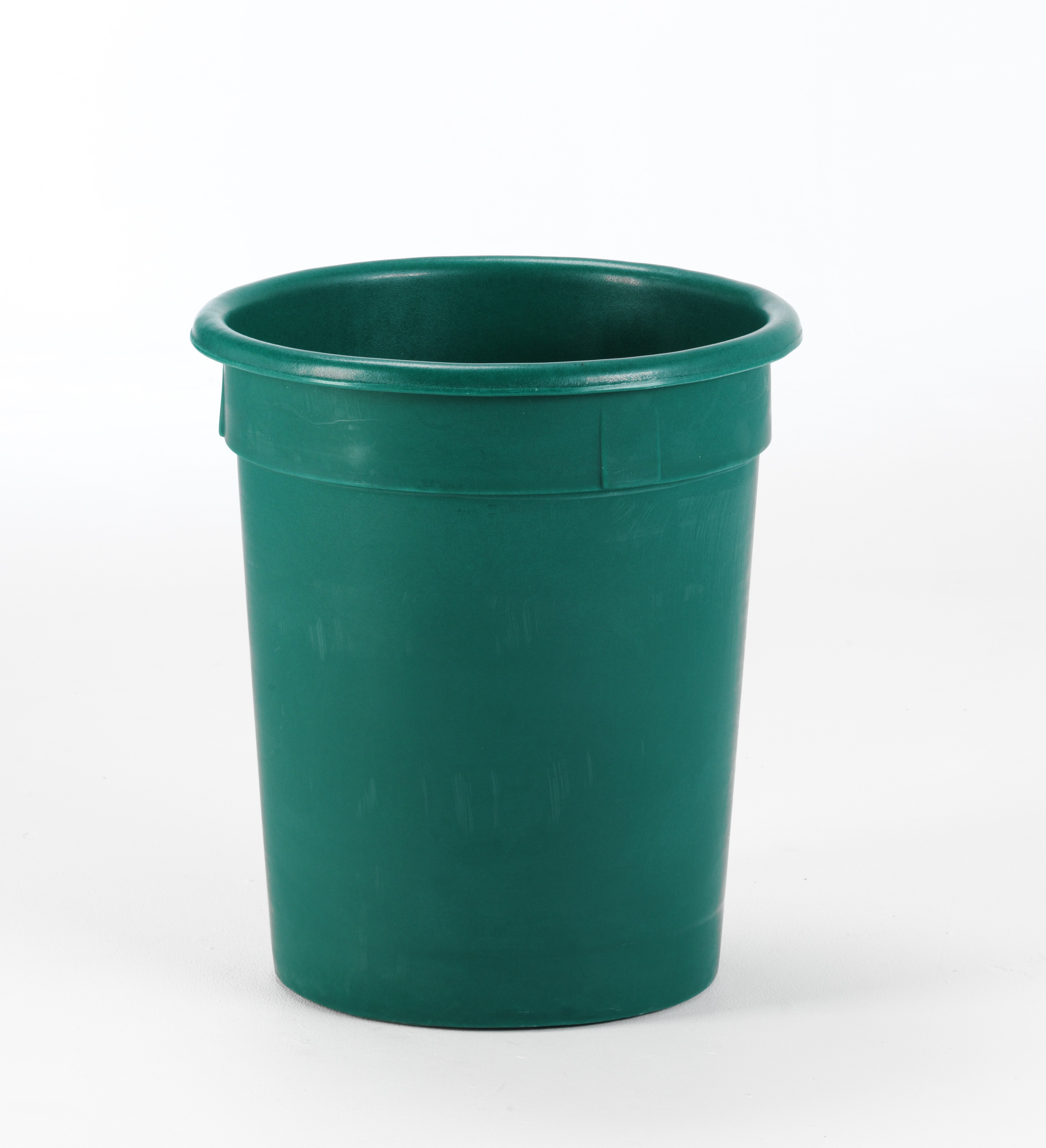 plastic litres bins manufacturer tub tubs uk tapered