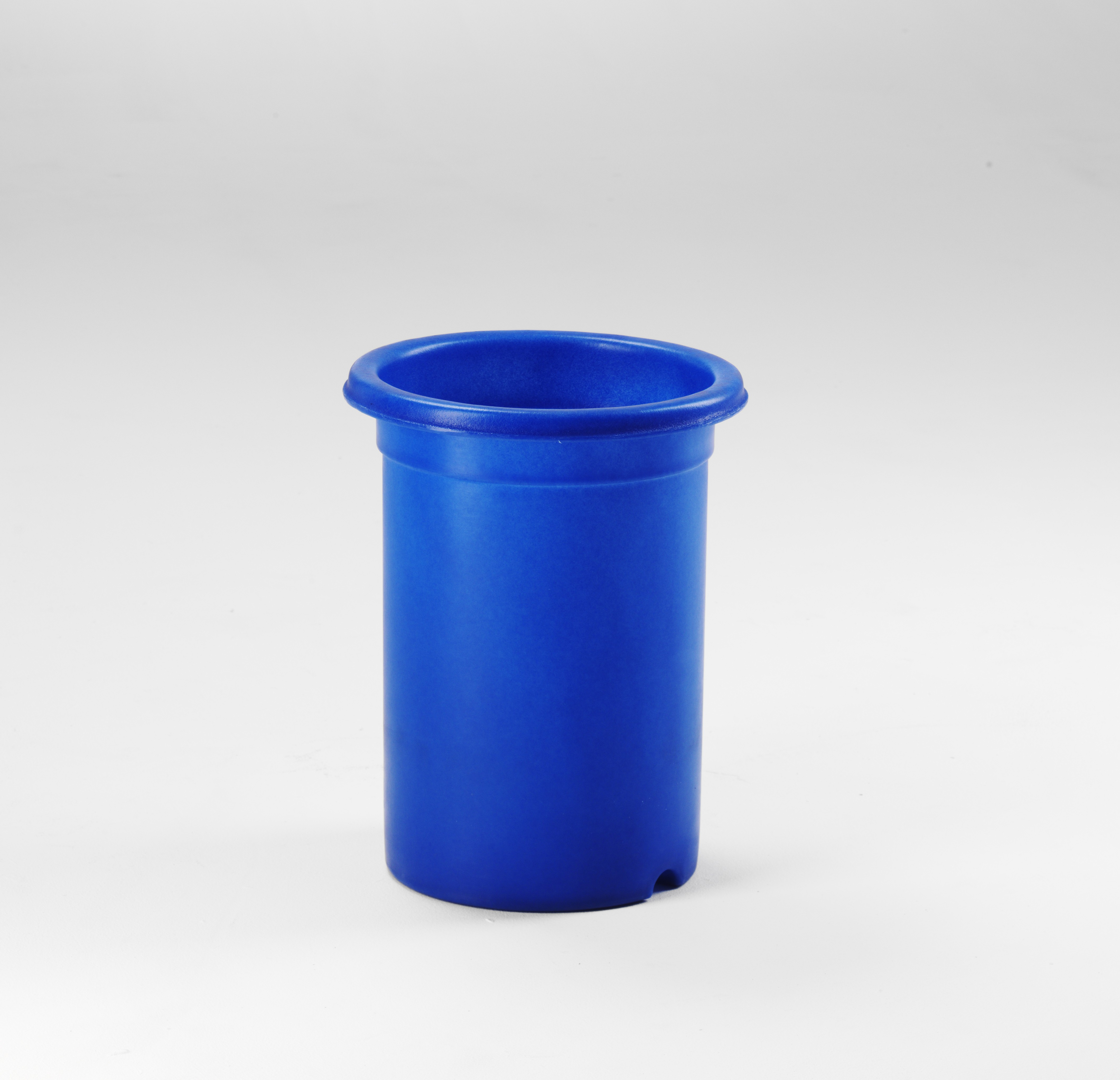 Tapered Bins - Plastic Moulded Bins - Tapered moulded tubs | Plastic ...
