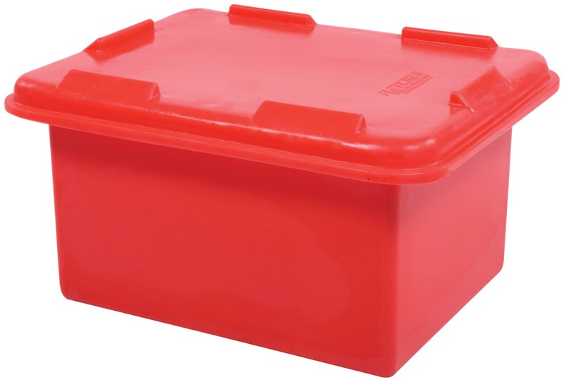 Ingredient Storage Containers Food Storage Containers Fat Boxes