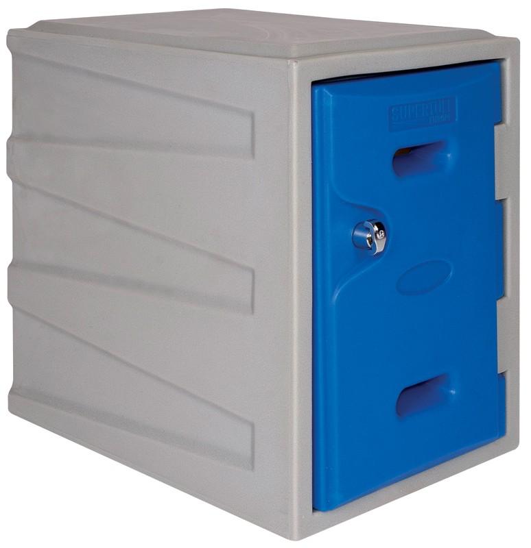 Plastic Lockers Plastic Storage Lockers Steel Lockers