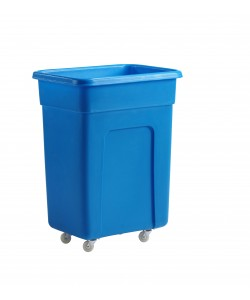 Bottle Trolley 130 Litres - MO2B