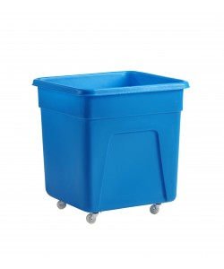 Bottle Trolley 185 Litres - MO4B