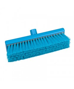 "Sweeping Brush 12"" Medium Texture - B758"