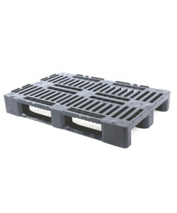 Ventilated Plastic Pallet CRH3