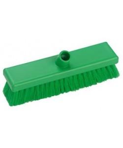 Sweeping Broom 305mm Soft Bristled - B849