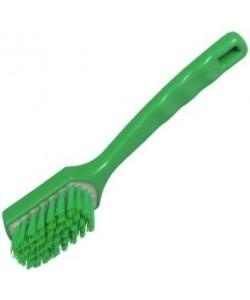 Utility Brush Medium Bristled - B884