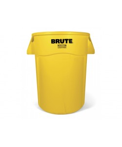 BRUTE Container 166 Litre - BRUTE166