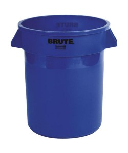 BRUTE Container 75.7 Litre - BRUTE75
