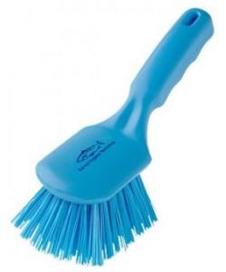 D4 hand brush