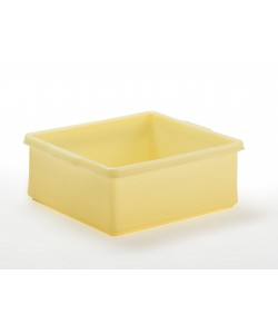 Food Stacking Containers 460 x 410 x 185mm - rotoXB8