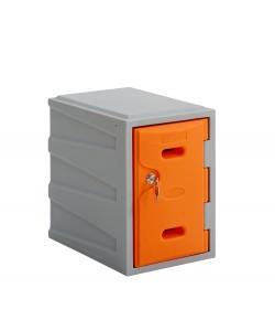 Plastic Locker - LK01
