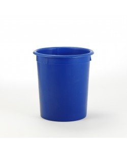 Tapered Bins 130 Litres – rotoXB35